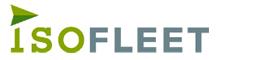 Isofleet Logo