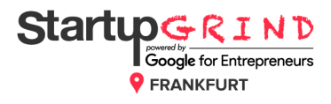 Frankfurt_Logo_Landscape_white