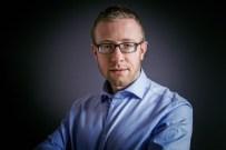 Rechtsanwalt Tim Wullbrandt aus Heidelberg