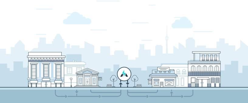 activatr_banner-city