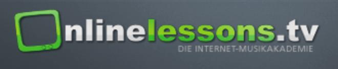 onlinelessons.tv