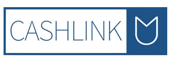 cashlink Logo