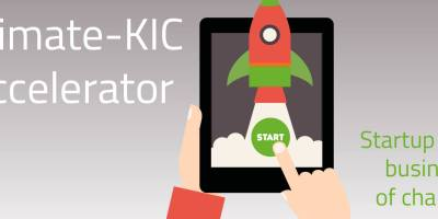 climate_kic_accelerator