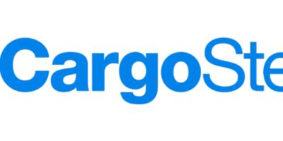 Cargo Steps