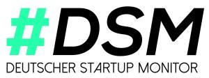 Deutscher Startup Monitor