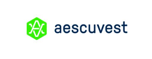 aescuvest Logo