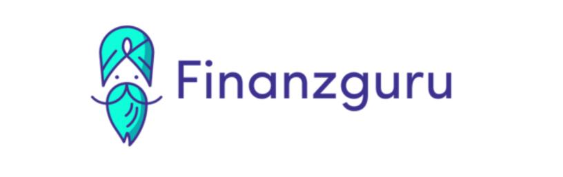Finanzguru Logo
