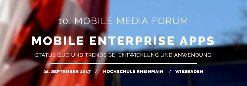 mobile_media_forum