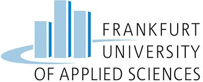 Frankfurt University of Applied Science