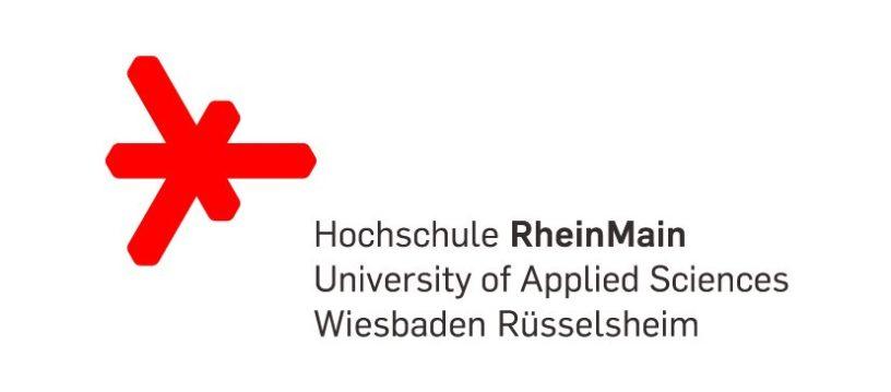 Hochschule Rhein-Main
