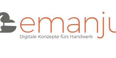 emanju Logo
