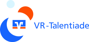 Logo_VR-Talentiade_4c_web