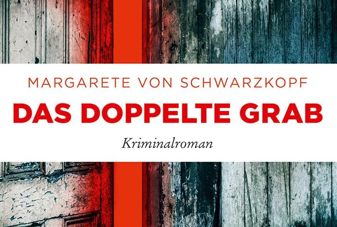 """Rheinerlei liest """"Das doppelte Grab"""""""