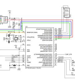 arduino uno r3 circuit diagram circuit and schematics arduino uno r3 dimensions arduino uno r3 dimensions [ 1151 x 744 Pixel ]