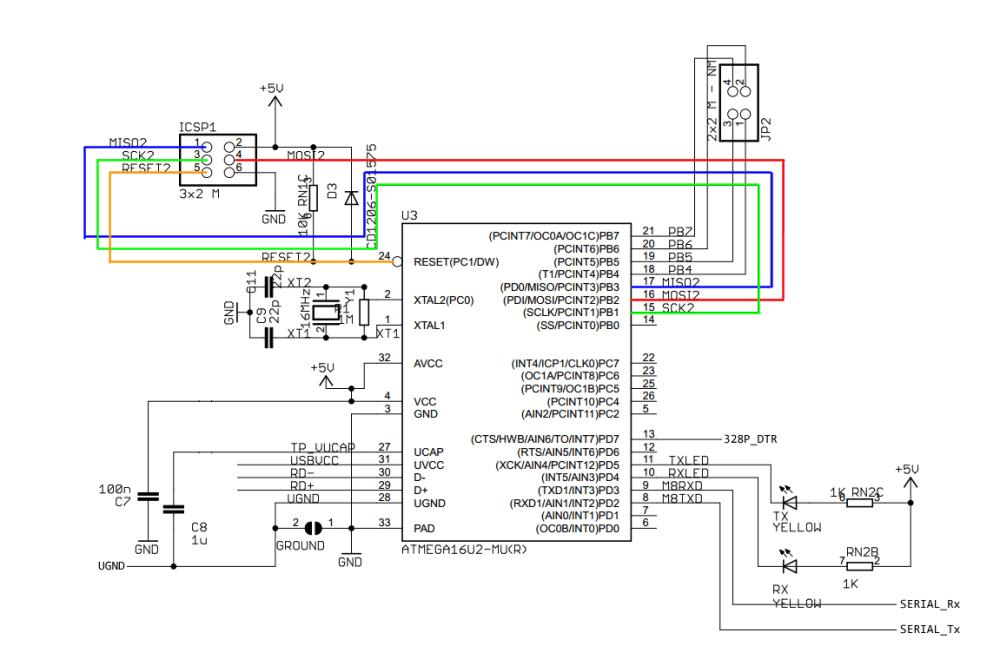 medium resolution of arduino uno r3 circuit diagram circuit and schematics arduino uno r3 dimensions arduino uno r3 dimensions