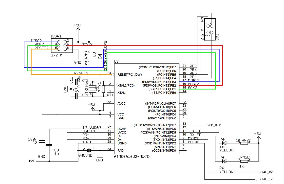 hight resolution of arduino uno r3 circuit diagram circuit and schematics arduino uno r3 dimensions arduino uno r3 dimensions