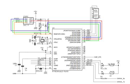 small resolution of arduino uno r3 circuit diagram circuit and schematics arduino uno r3 dimensions arduino uno r3 dimensions