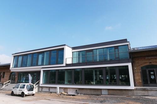 Sponsor-VInocamp-Rheinhessen-Coworking-M1-Aussenansicht