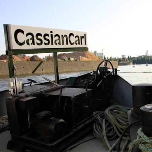 Sponsor-Vinocamp-Rheinhessen-Cassian-Carl