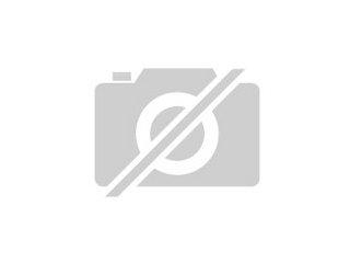 Kleines Häuschen Verkaufen Das Objekt Liegt Von Weyerbusch