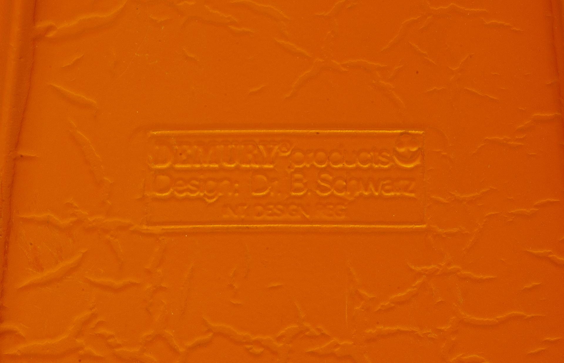 Steckbare Demury-Sessel von Dr.B.Schwarz