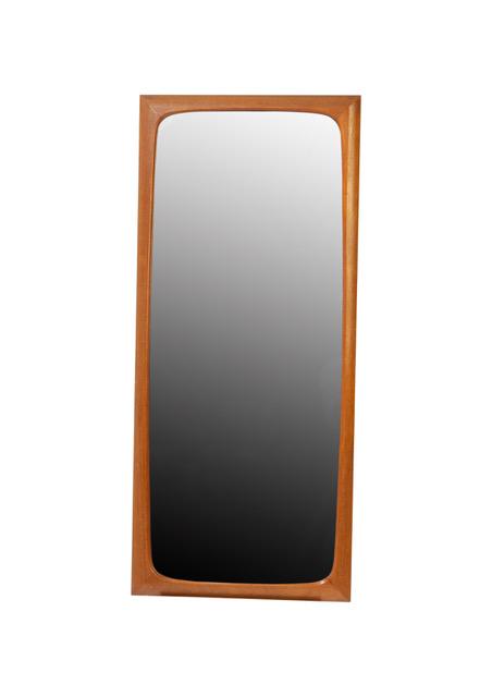 spiegel danish design
