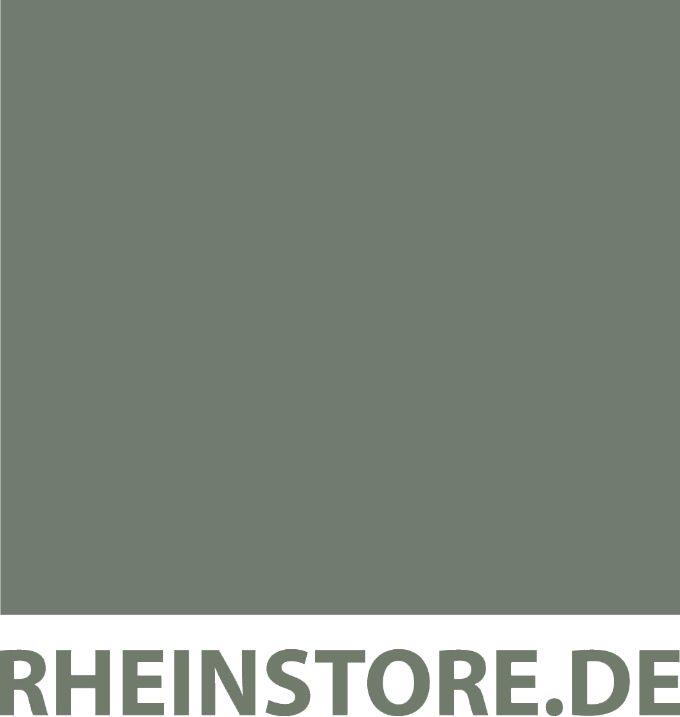 Rheinstore