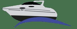 Kontakt Daten Rhein Trainer UG