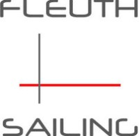 Fleuth-Sailing