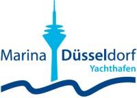marina-duesseldorf