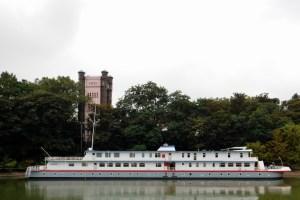 006-Schulschiff-Rhein