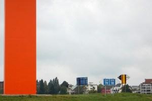 008-Rhein-Orange