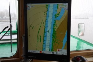swiss-radar-kartenplotter
