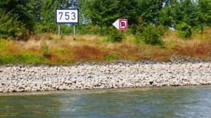 Rheinkilometer 753