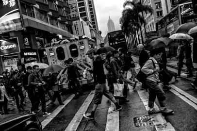 hongkongrevisited0011