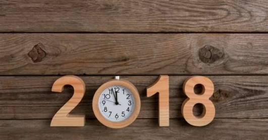 NEW YEAR PROPHECIES!