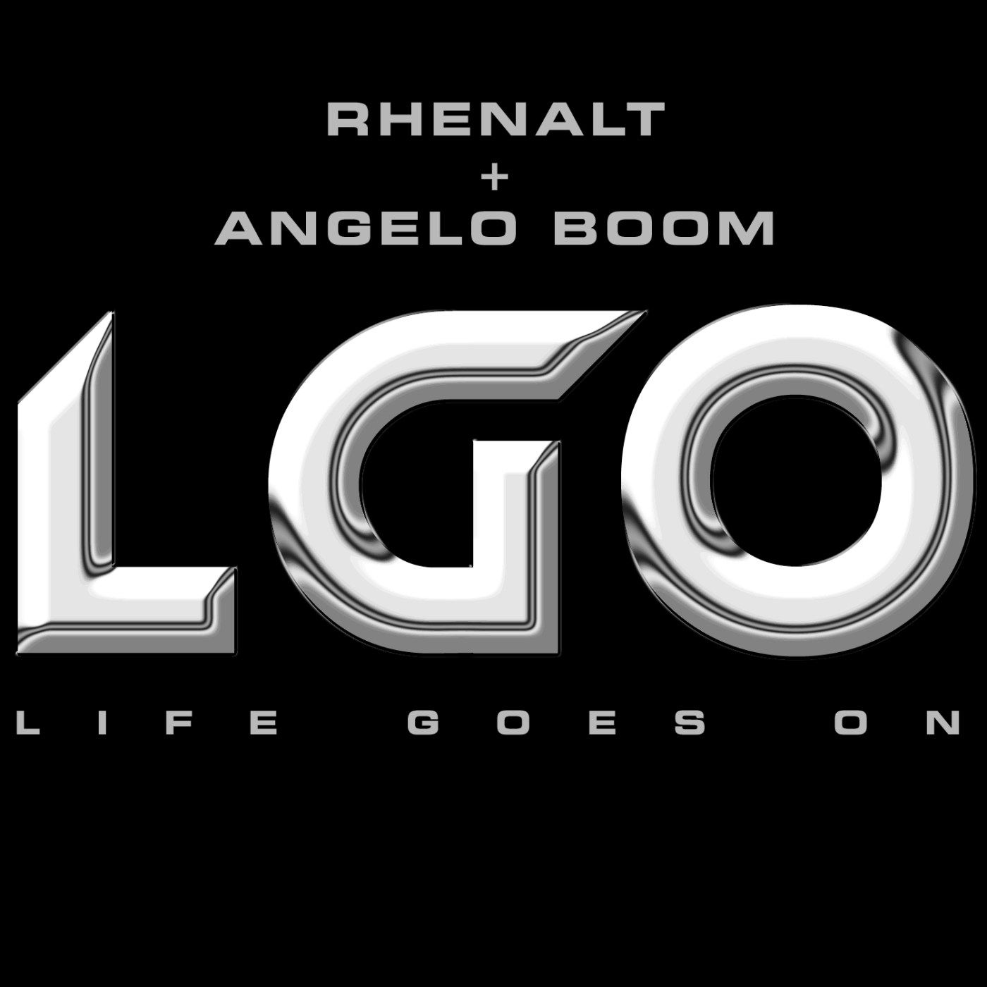 lgo by rhenalt angelo