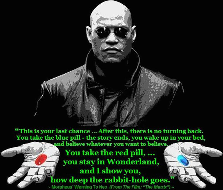 https://i0.wp.com/rhennamorgan.com/wp-content/uploads/2014/03/MorpheusWarning_GrnFnt_Red-Blue_Pill_Lg_OnBlk_.jpg