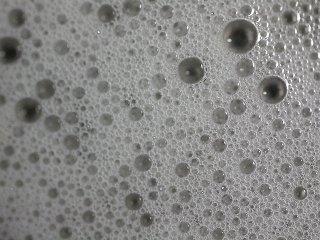 foam1