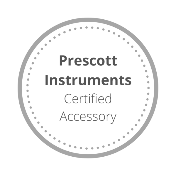 Prescott-Instruments-Certified-Accessory