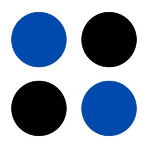 rheometer-spares-logo