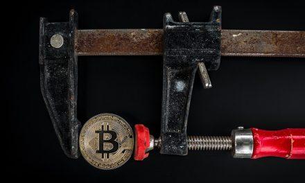 Blockchain. Mining. I miei figli.