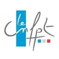 L'agence a travaillé sur de la communication juridique pour le CNFPT.