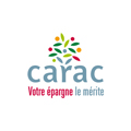 La Carac et l'agence de communication Rhetorike sont des partenaires depuis plusieurs années.