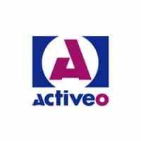 rhetorike-agence-communication-activeo-entreprise-relation-client