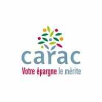 rhetorike-agence-communication-carac-mutelle