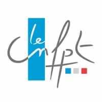 rhetorike-agence-communication-cnftp-etablissement-public