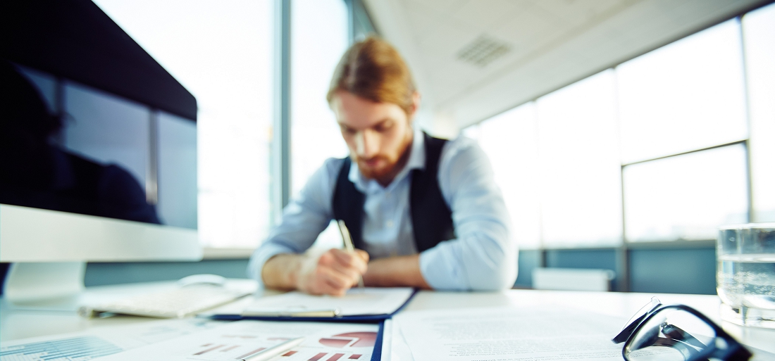 Rhetorike vous aide à travailler avec votre matériel juridique.
