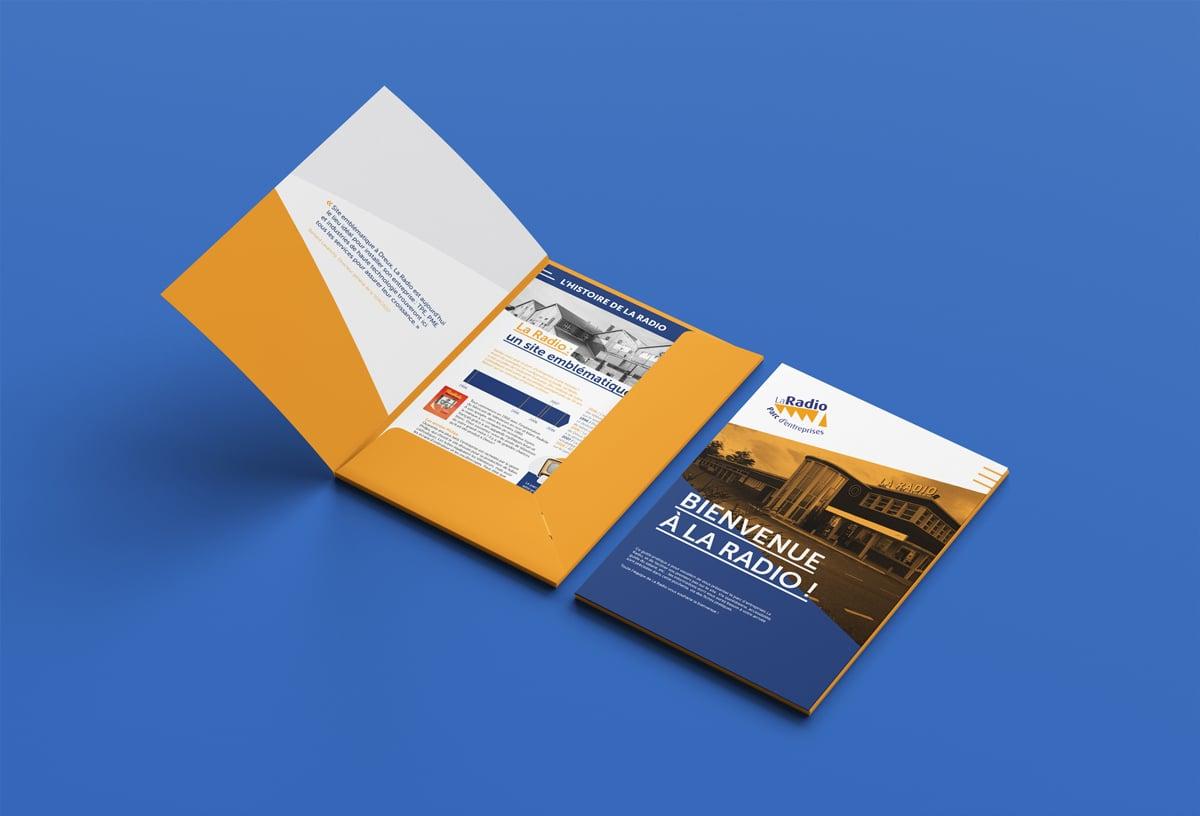 Un document pratique qui se présente sous la forme d'une pochette et fiches pratiques
