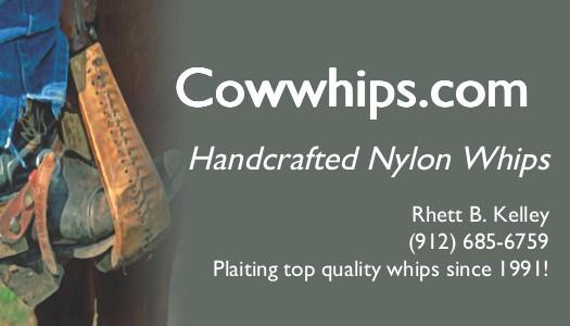 Cowwhips.com Banner